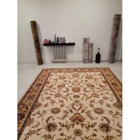 Covor lana Anafi sahara - 1