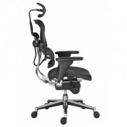 Scaun birou executiv ergonomic - 3