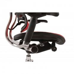 Scaun birou executiv ergonomic - 4