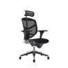 Scaun directorial executiv Enjoy - 2