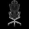 Scaun executiv Mirius Black - 3