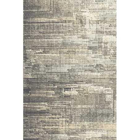 Covor lana Duko - 1