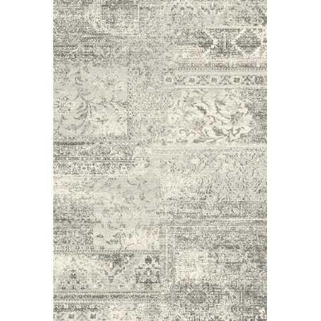 Covor lana Korist - 1