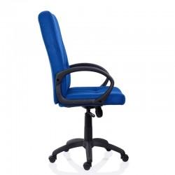 Scaun Legend albastru - 2