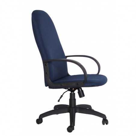 Scaun directorial 3300 blue - 1