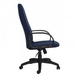 Scaun directorial 3300 blue - 3