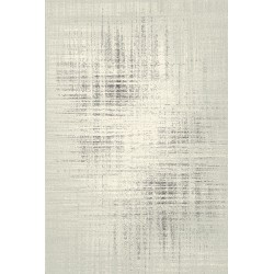 Covor lana Rite - 1