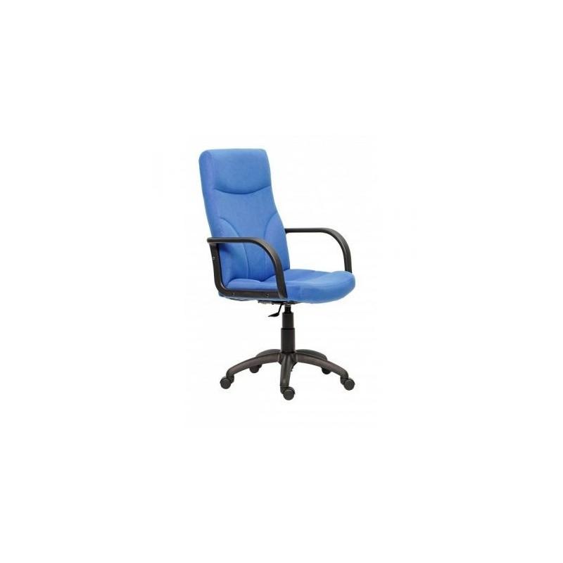Scaun Riva directorial albastru - 1