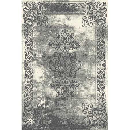 Covor lana Moris - 1