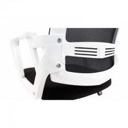 Scaun birou ergonomic 1600 Blanca - 4
