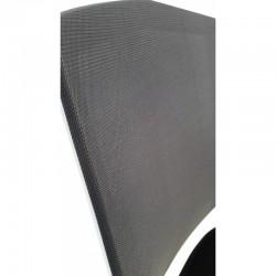 Scaun birou ergonomic 1600 Blanca - 5