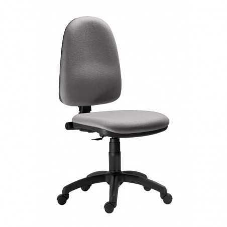 Scaun birou ergonomic Golf - 1