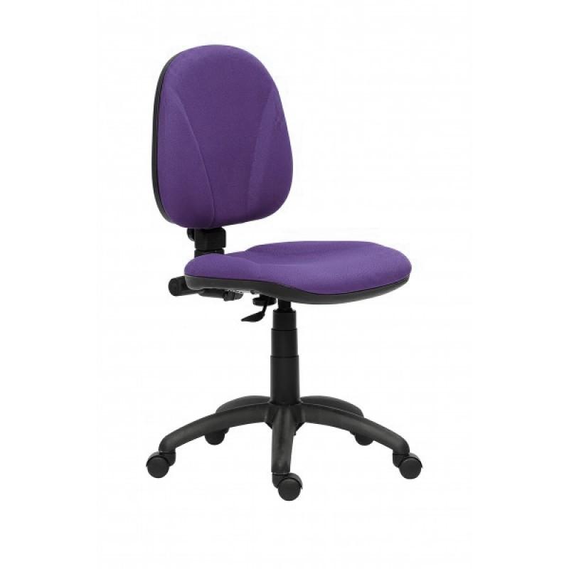 Scaun birou ergonomic Ergo Viola - 1