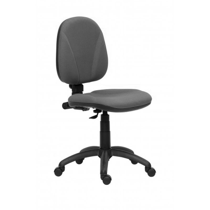 Scaun birou Ergo 1040 grey - 1