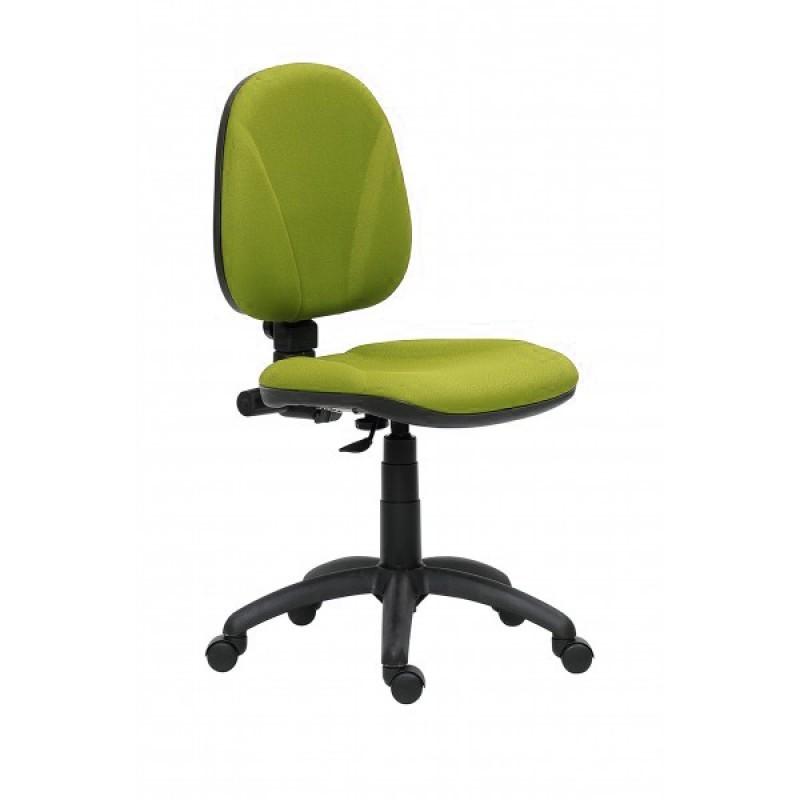 Scaun ergonomic birou Ergo 1040 green - 1