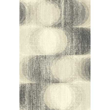 Covor lana Kaola - 1