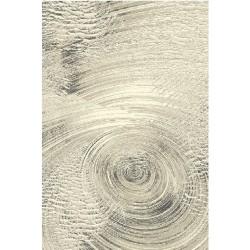 Covor lana Glomma linen - 1