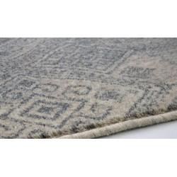 Covor lana Nawara linen - 3