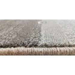 Covor lana Passion - 4