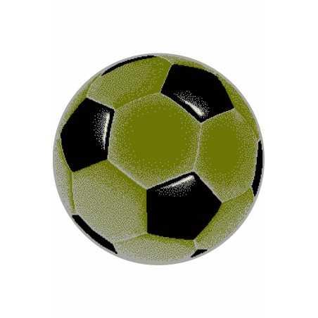 Covor Kolibri minge verde - 1