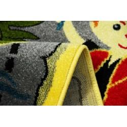 Covor Kolibri 11060-190 - 3