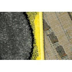 Covor Kolibri 11060-190 - 4