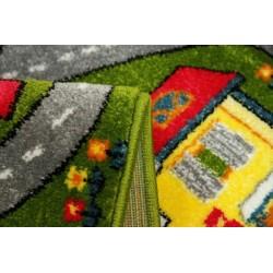 Covor Kolibri 11061-130 - 2