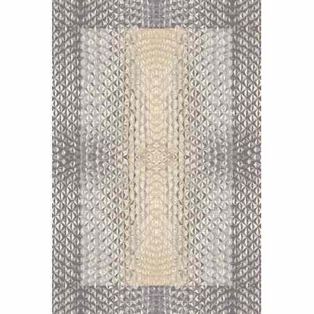 Covor lana Roxen anthracite - 1