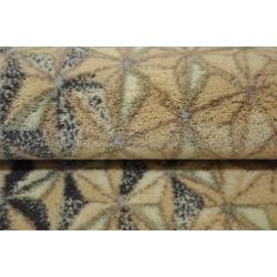 Covor lana Roxen anthracite - 3