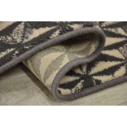Covor lana Roxen anthracite - 4