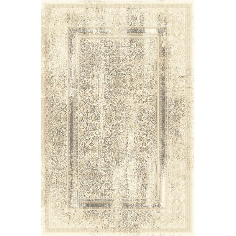 Covor lana Berat - 1
