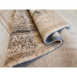 Covor lana Berat - 4