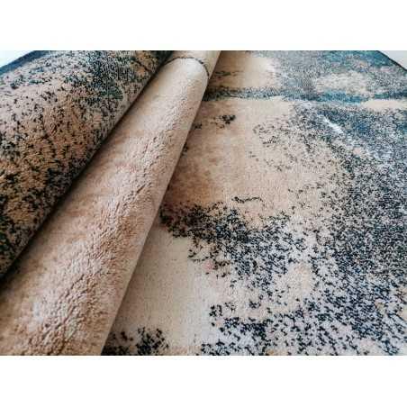 Covor lana Tolve - 1