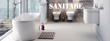 Sanitare de baie